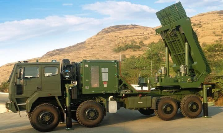 Indian Military SAM Systems - Page 4 38844610