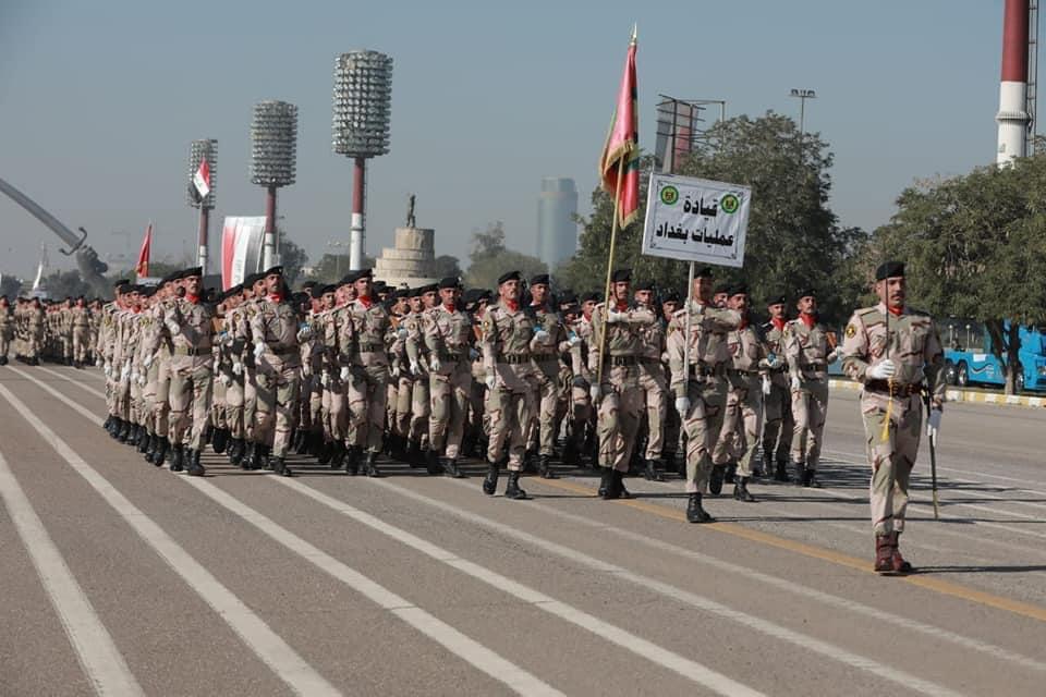 Iraqi Army - Page 13 40985310