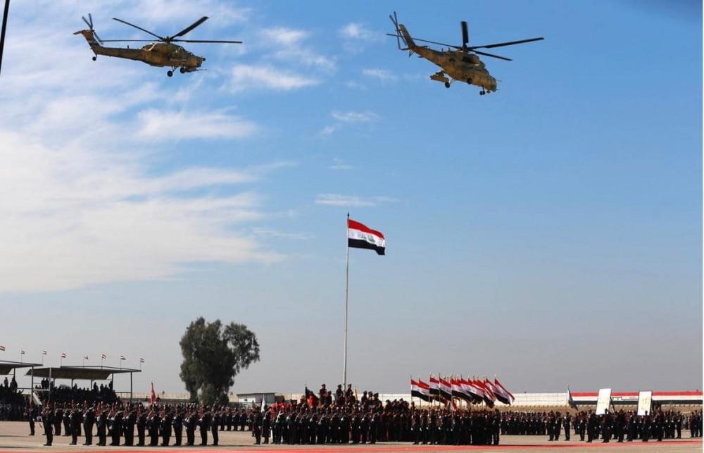 Iraqi Army - Page 13 40986310
