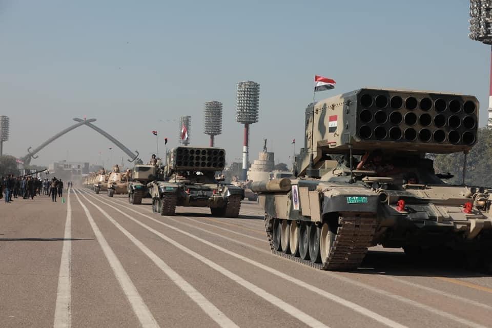 Iraqi Army - Page 13 40994510