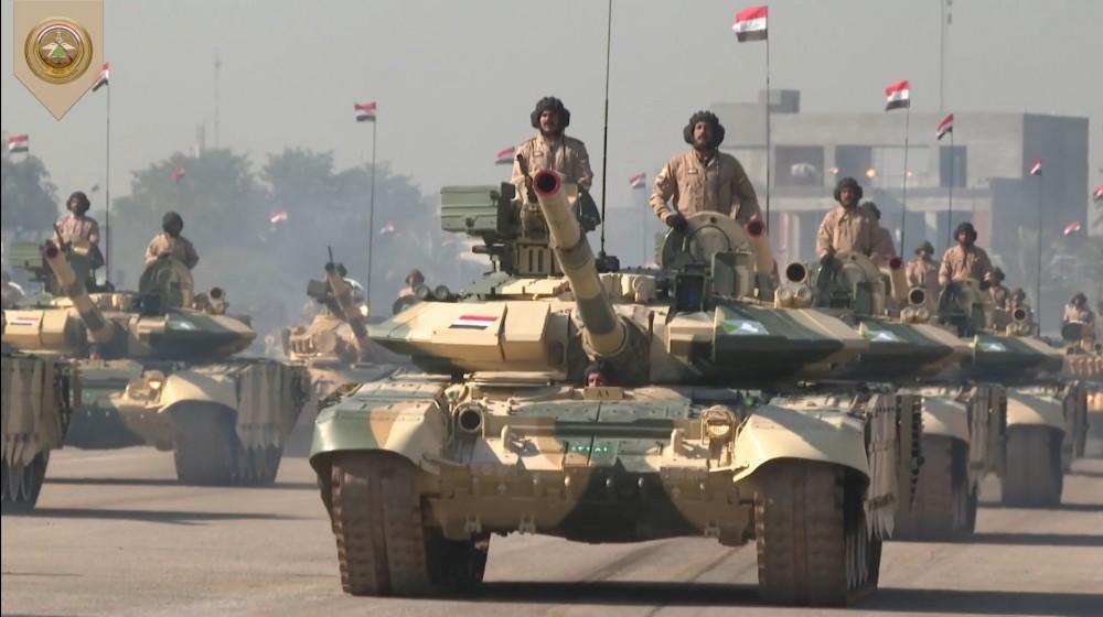 Iraqi Army - Page 13 41012411