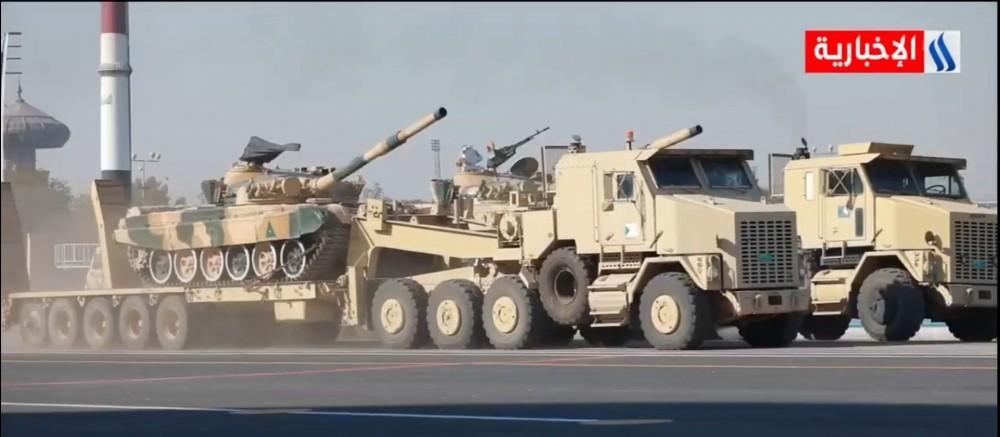 Iraqi Army - Page 13 41021210
