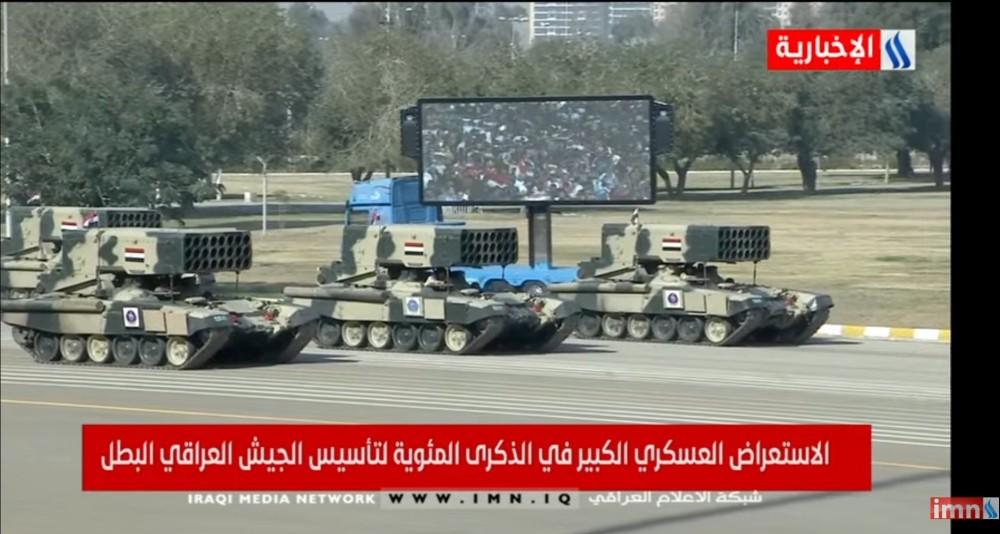 Iraqi Army - Page 13 41030410