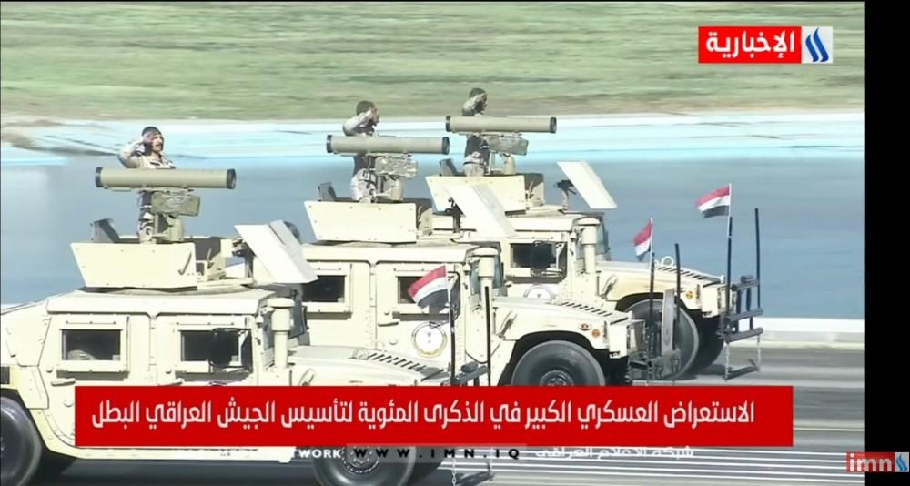 Iraqi Army - Page 13 41060210