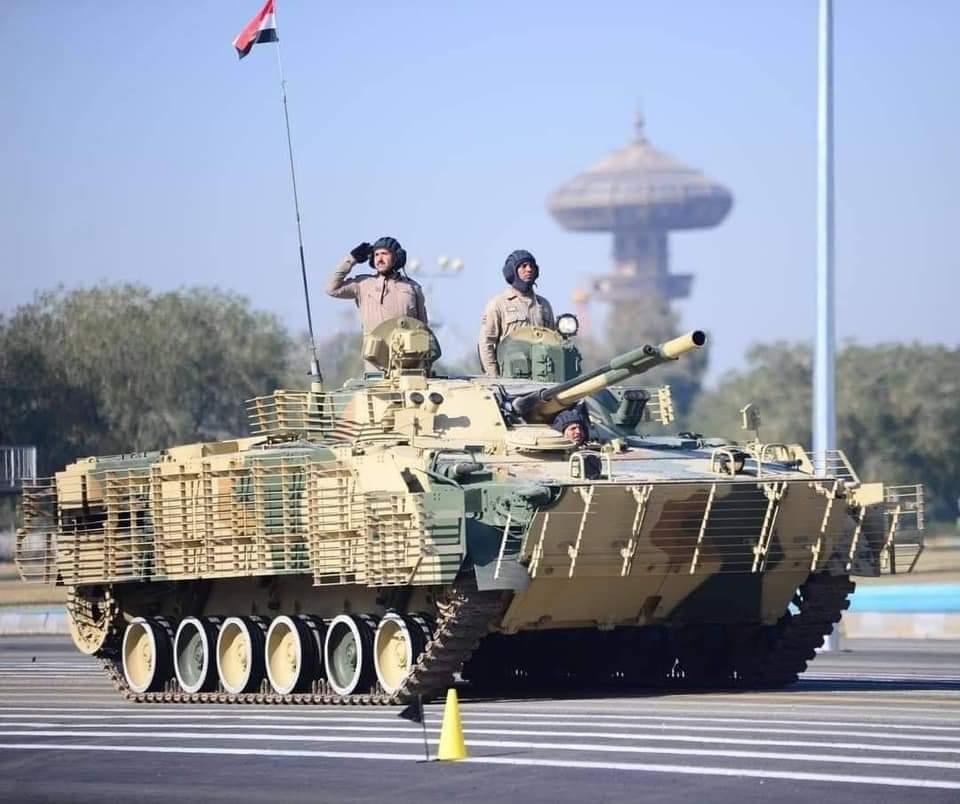Iraqi Army - Page 13 41089310