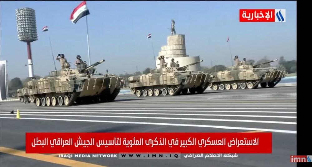 Iraqi Army - Page 13 41090810