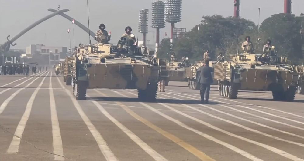 Iraqi Army - Page 13 41093310