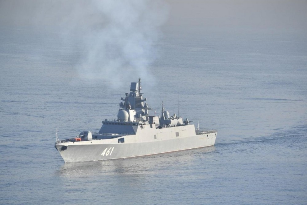 Project 22350: Admiral Sergei Gorshkov - Page 24 41827410