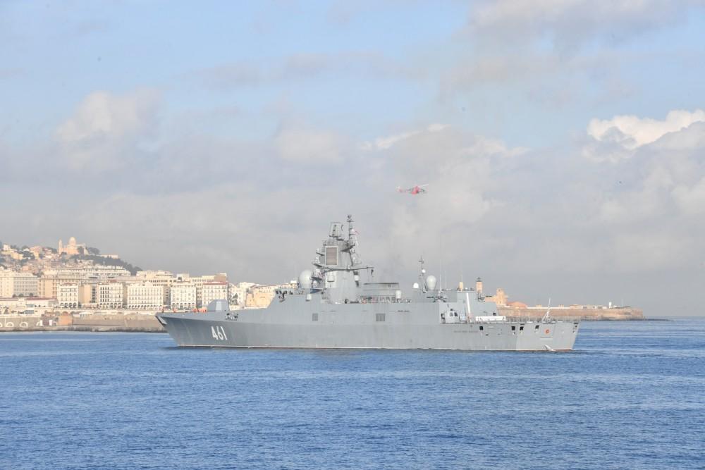 Project 22350: Admiral Sergei Gorshkov - Page 24 41833610