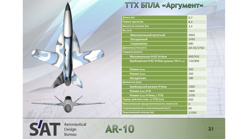SR-10 jet trainer - Page 2 43338910