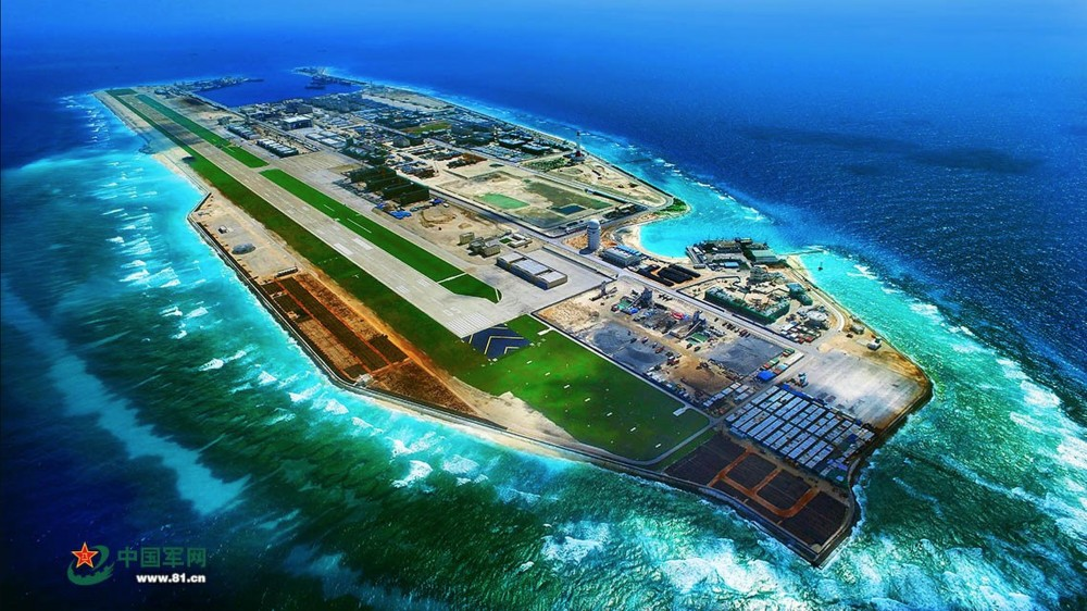 China build artificial islands in South China Sea - Page 7 43472810