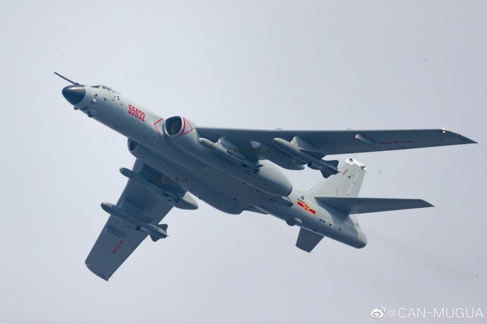 China People's Liberation Army (PLA): Photos and Videos - Page 4 43776910