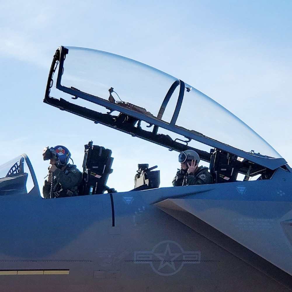 US Air Force: Discussion and News - Page 14 43862710