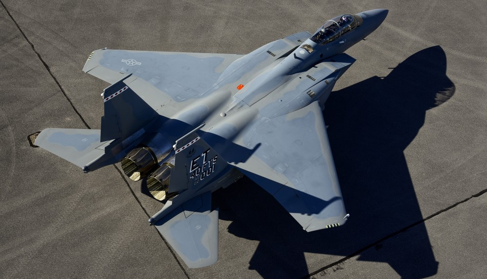 US Air Force: Discussion and News - Page 15 446