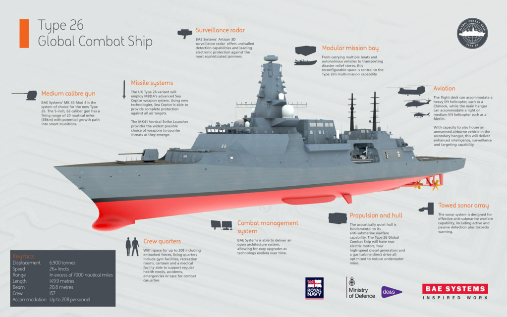 Royal Navy - Fleet Air Arm: News - Page 6 45022010