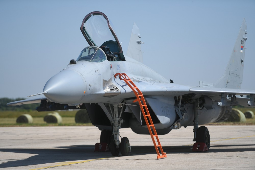 Serbian Air Force Needs and Modernization - Page 7 46650810