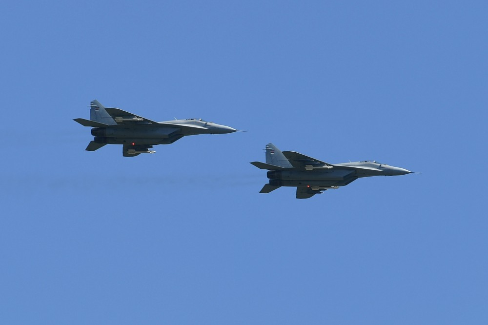 Serbian Air Force Needs and Modernization - Page 7 46656910