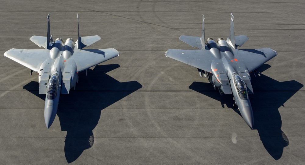 US Air Force: Discussion and News - Page 15 540