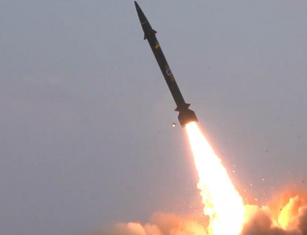 Iran's Ballistic Missile Program - Page 4 627