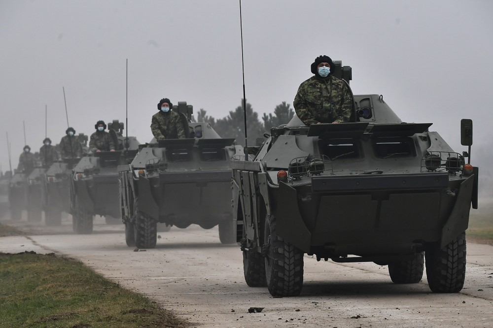 Serbian Armed Forces - Page 7 628