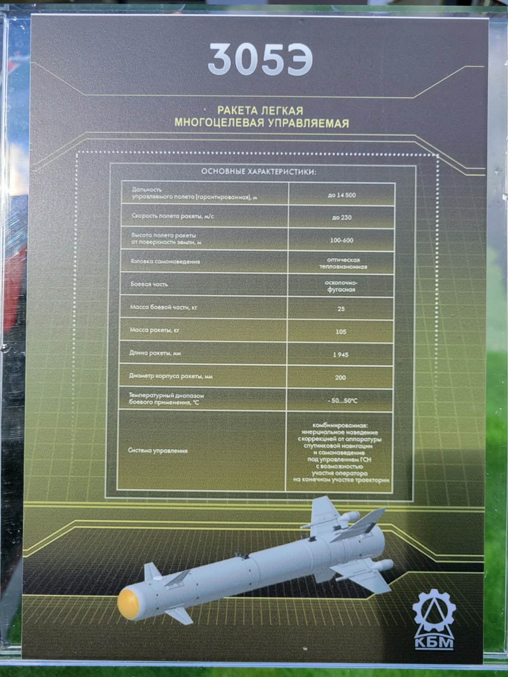 Russian Helicopter ATGMs - Page 7 646