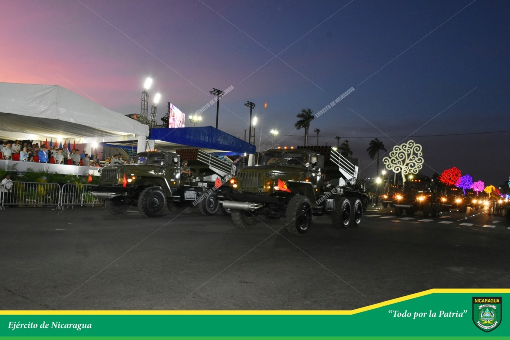 Nicaraguan Armed Forces 69537810