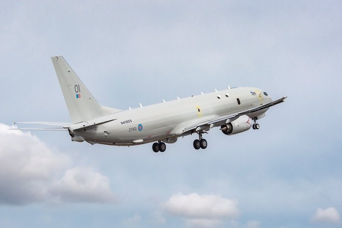Royal Air Force (RAF): News - Page 2 70752210