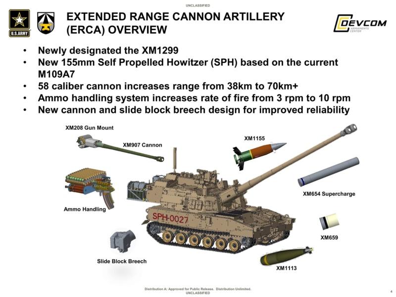 U.S. Army News: - Page 8 70875610