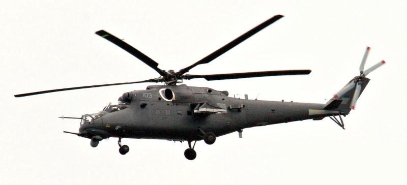 Russia-Uzbekistan military deals 71035910