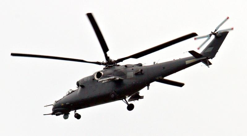 Russia-Uzbekistan military deals 71037510