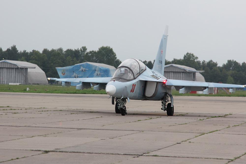 Yak-130: News - Page 13 71263510