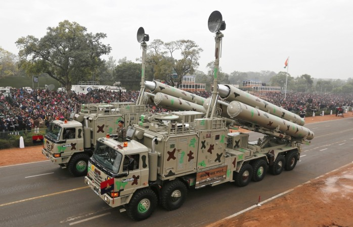 BrahMos Missile in Indian Armed Forces - Page 5 71355610
