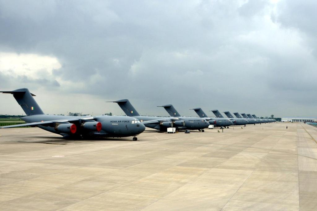 US-India Defense Ties - Page 7 71698910