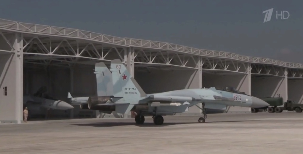 Security of Russian air bases  - Page 2 71768310