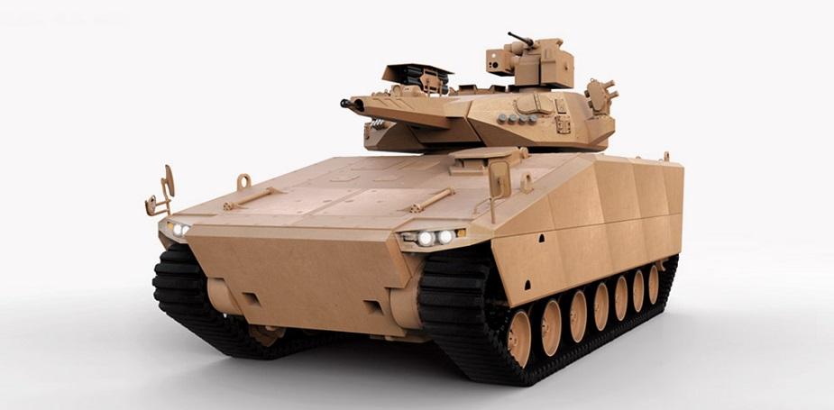 Australian Army  72296810