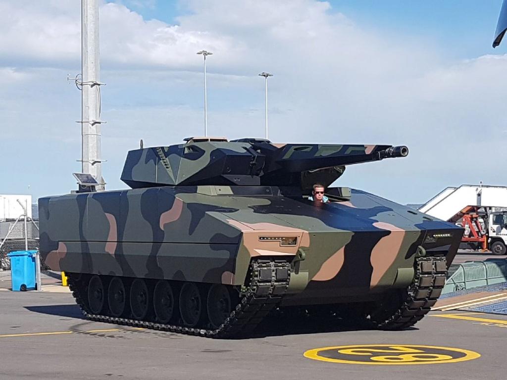 Australian Army  72299310