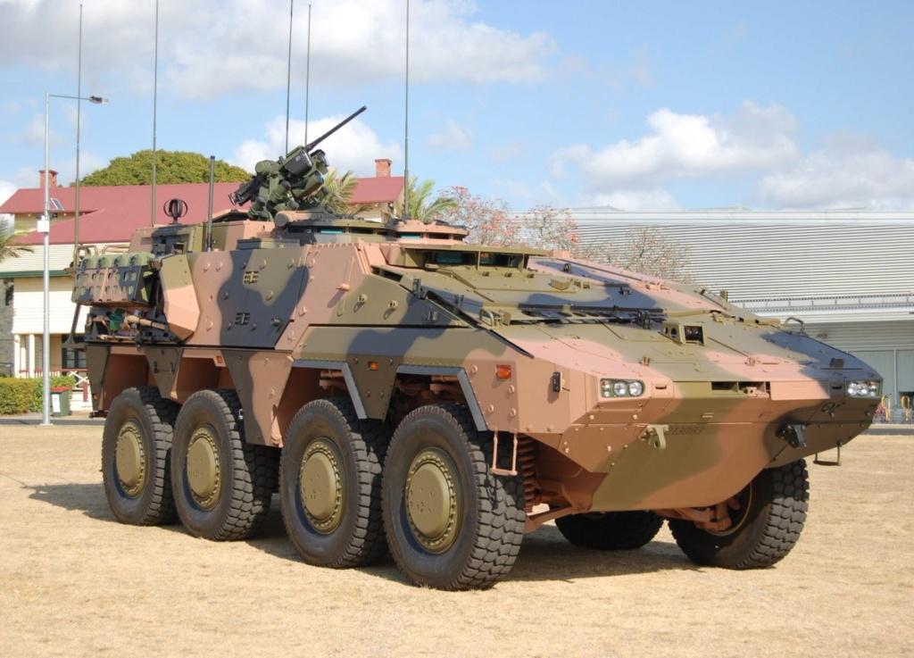 Australian Army  72671710