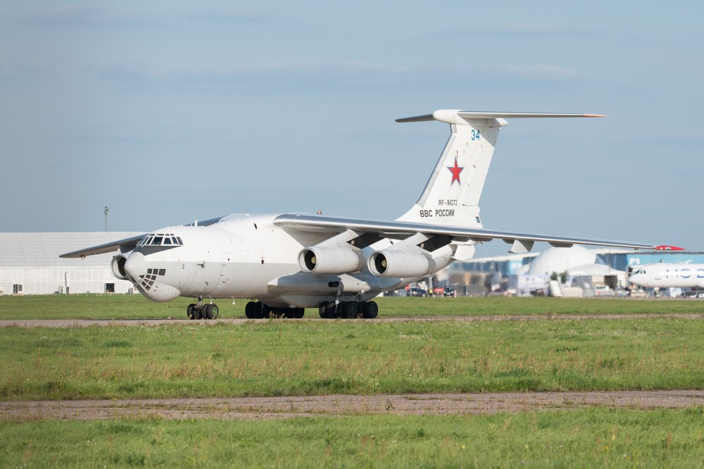 Refuelling Tankers for RuAF - Page 5 72736510