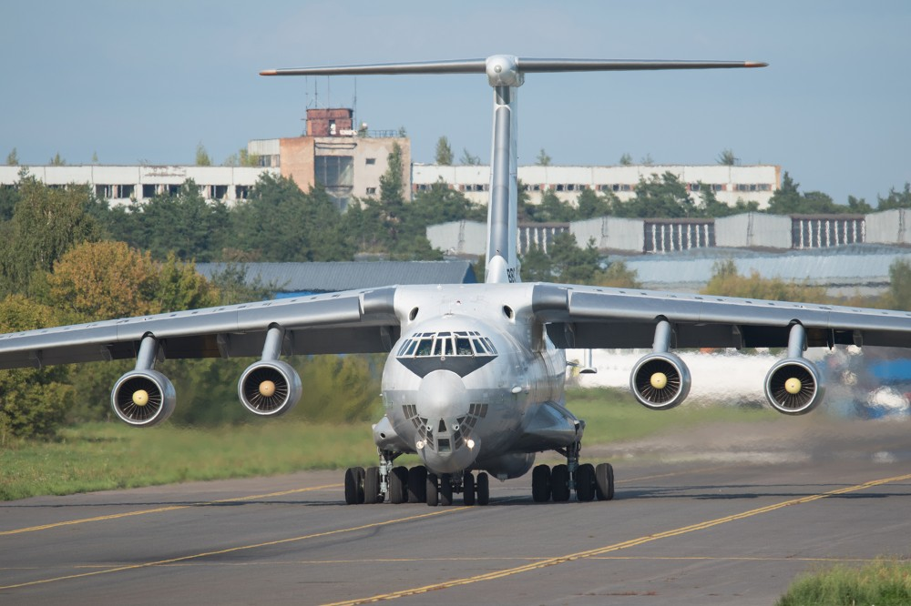 Refuelling Tankers for RuAF - Page 5 72738410