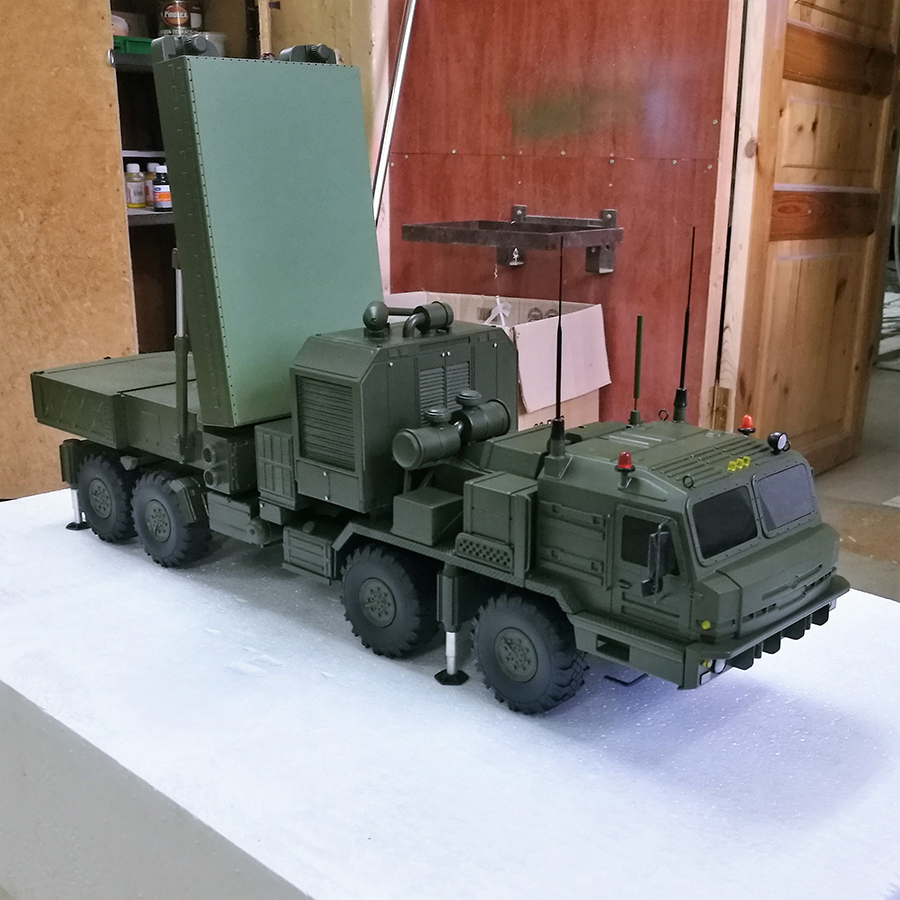 Russian Radar systems - Page 19 73199510
