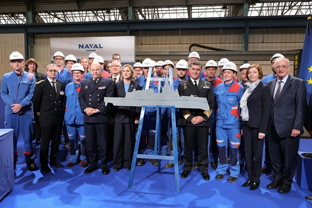 French Navy: News - Page 3 74290210