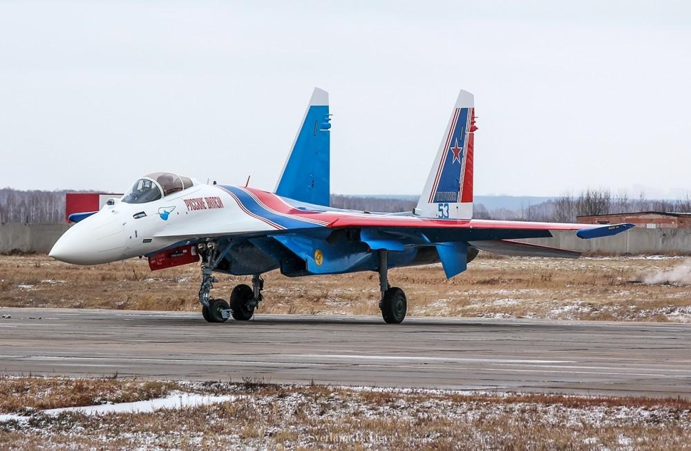Su-35S: News - Page 30 74950210