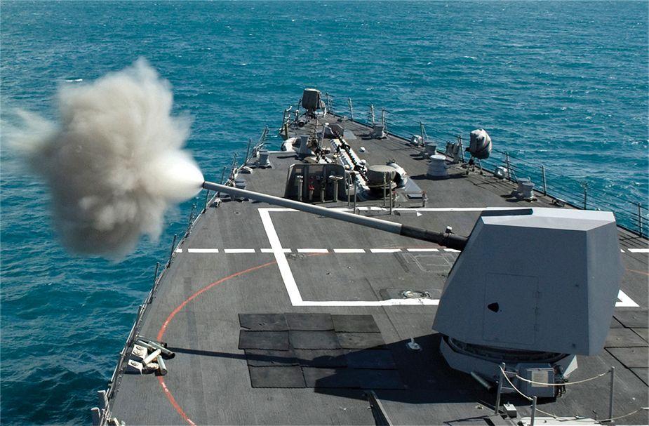 US-India Defense Ties - Page 7 75513010