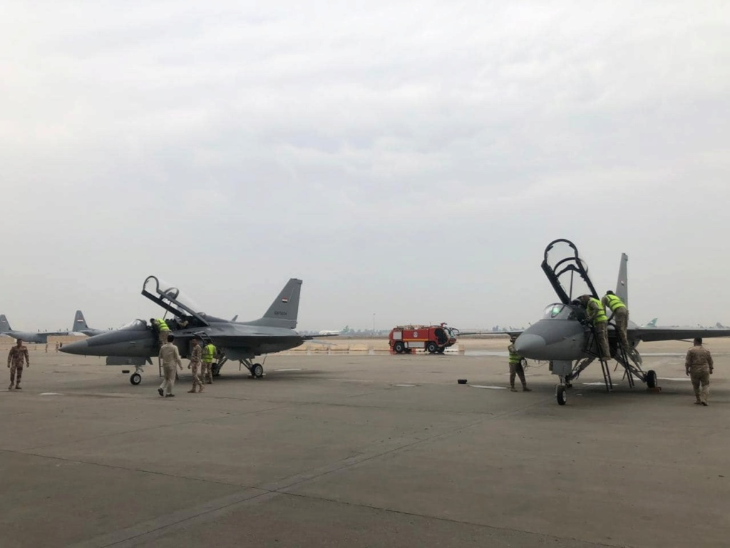 Iraqi Air Force - Page 6 75669210