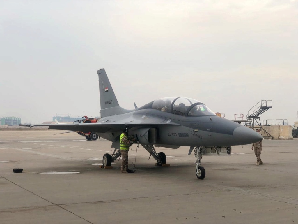 Iraqi Air Force - Page 6 75673710