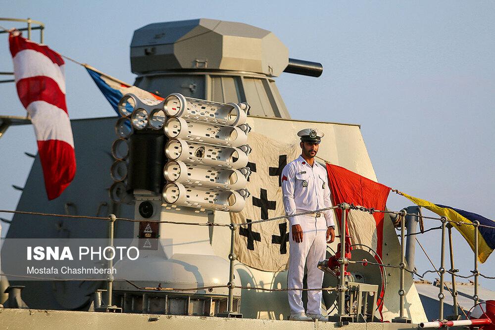 Iran Navy (IRIN): News - Page 6 75745210