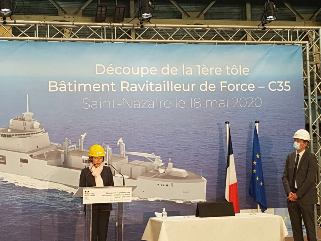 French Navy: News - Page 4 80509910