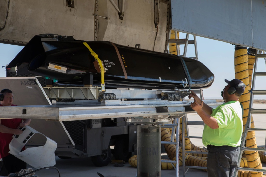 US Cruise Missiles Thread - Page 3 80895110