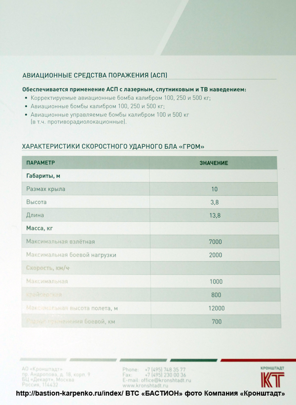 UAVs in Russian Armed Forces: News #2 - Page 6 83104610