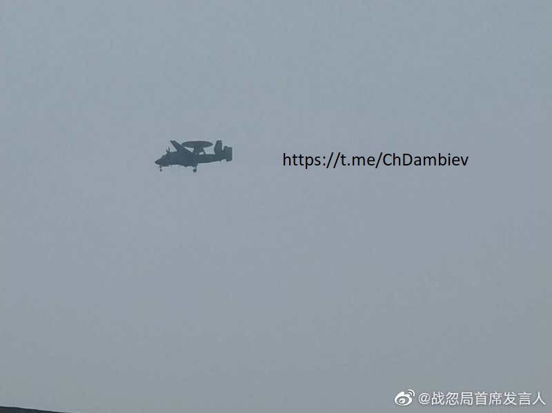 PLA Navy and Naval Air Force - Page 21 83402310